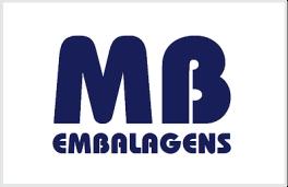 MB Embalagens