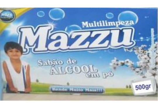 DOCE DE FRUTA TIO ROQUE MAÇÃ 400GR