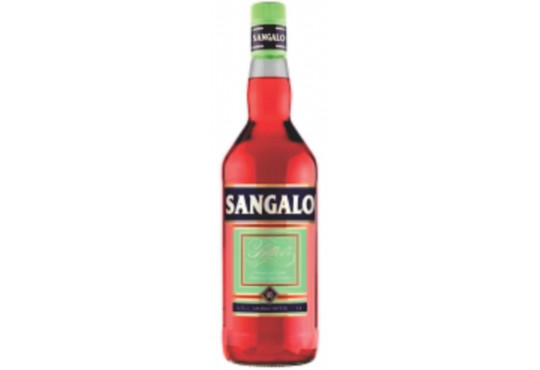BITER SANGALO 900ML