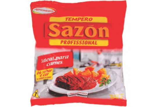TEMPERO SAZON VERMELHO 900GR