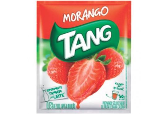 TANG MORANGO 25GR