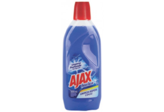DESENG. AJAX F BLUE M. USO 500ML