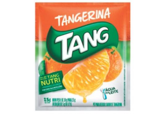 TANG TANGERINA 25GR