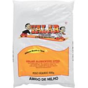 AMIDO DE MILHO VALAR 500GR
