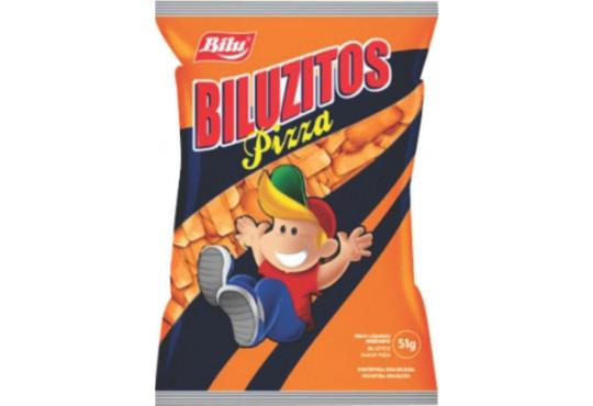 BILUZITO/PIZZA 51GR