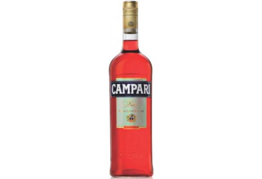 BITER CAMPARI 900ML