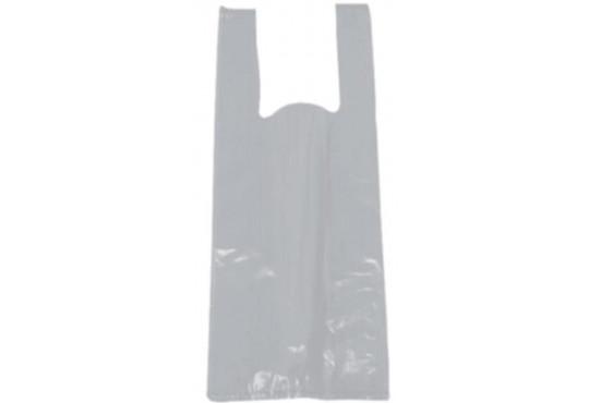 SACOLA PLAST. RECICLADABRANCA 50X60 5KG