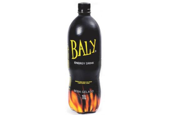 ENERGÉTICO BALY 1LT