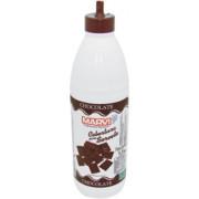 SORV. MARVI COBERT CHOCOLATE 1,3LT