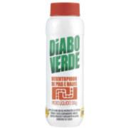 DESENTUPIDOR DIABO VERDE 300GR