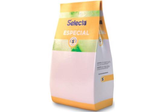 SORV. SELECTA ESPEC. NATA 1KG