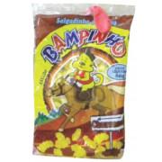 BAMPINHO SORTIDO C/BALÃO