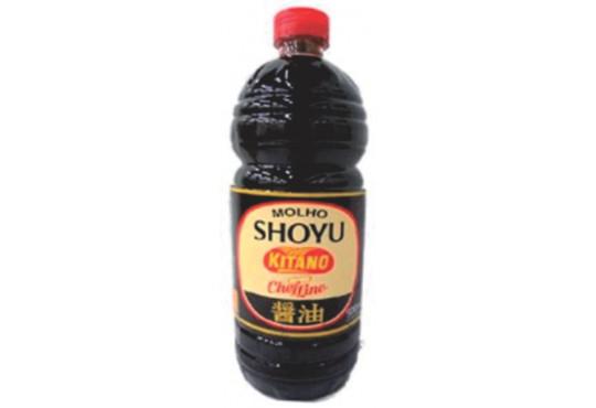 MOLHO SHOYO KITANO YOKI 900ML