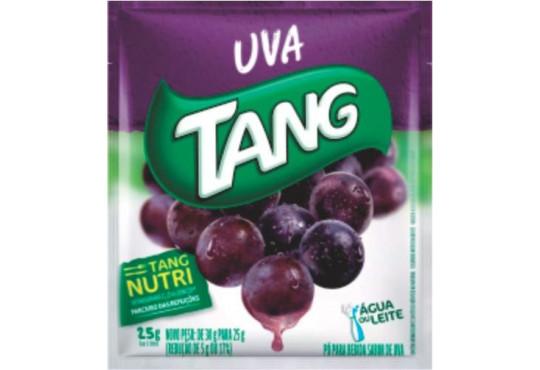 TANG UVA 25GR
