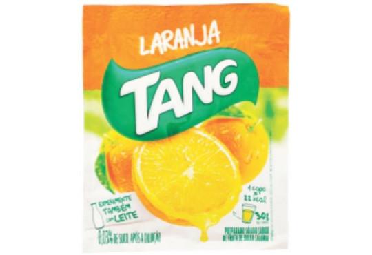 TANG LARANJA 25GR
