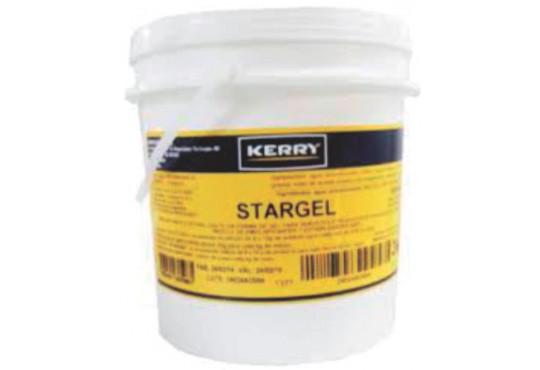 SORV. KERRY STARGEL EMUSTAB BALDE 10KG