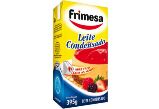 LEITE COND. FRIMESA TETRA 395GR
