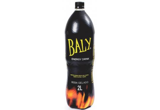 ENERGÉTICO BALY 2LT