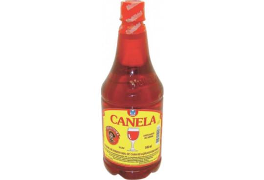 CANELA 840ML