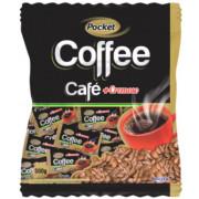 BALA FREEGELLS POCKET COFFEE 500GR
