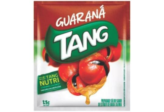 TANG GUARANÁ 25GR