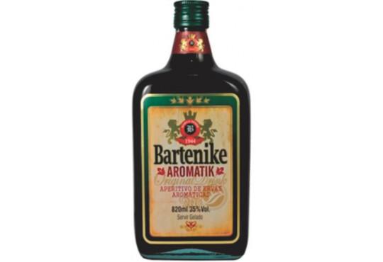 AROMATIK BARTENIKE 820ML