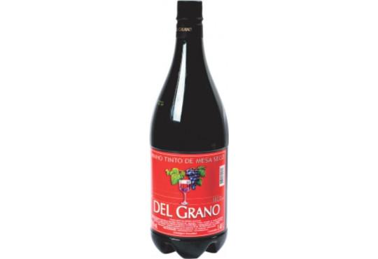 VINHO DEL GRANO TINTO SECO 1,48LT