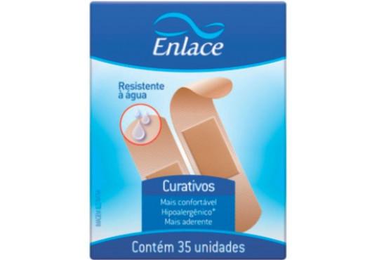 CURA CORTE ENLACE C/ 75 UN
