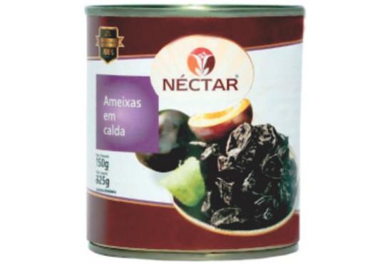 AMEIXA EM CALDA NECTAR 150GR
