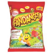 EL CHIPS/FANDANGO5 PRESUNTO 280G