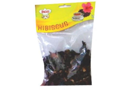 HIBISCUS INCAS 50GR